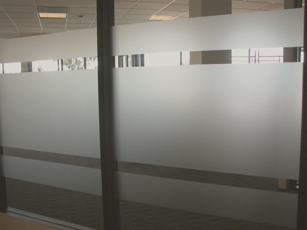 raamdecoratie portfolio