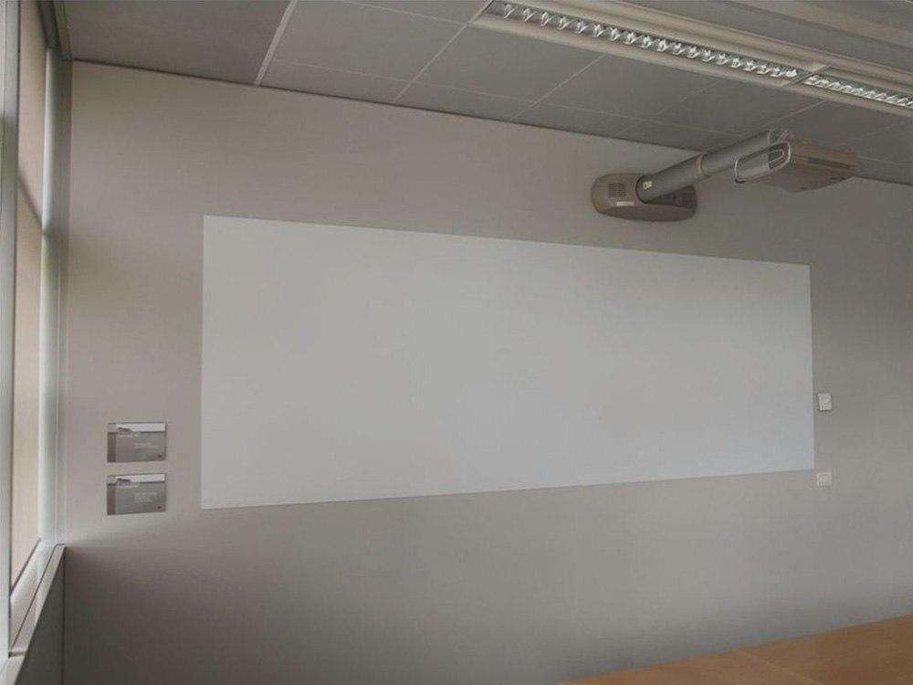 whiteboard portfolio